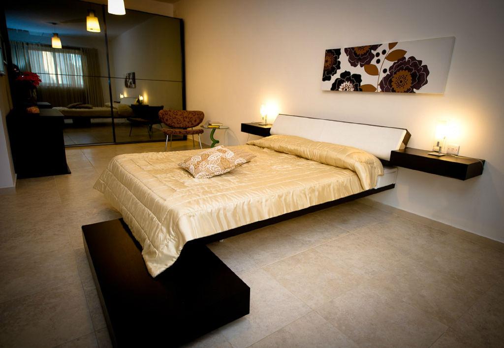 Waters Edge Complex 3 Bedroom Maisonette No 1 Malta Letting
