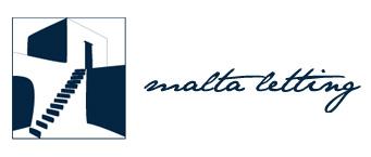 Malta Letting
